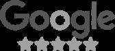 GNGGoogle reviews