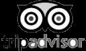 GNGtripadvisor reviews