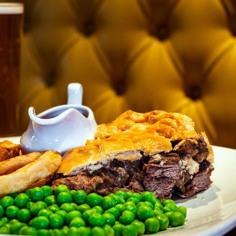 british-pub-food---notts-county-ground